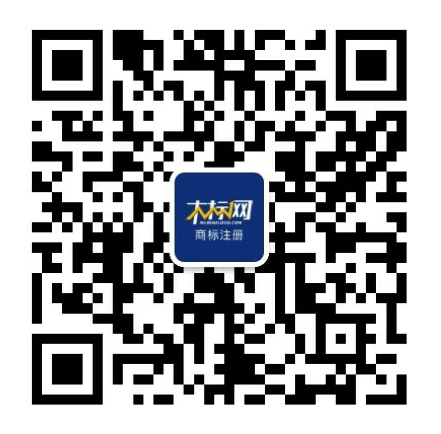 木标网站企业微信二维码